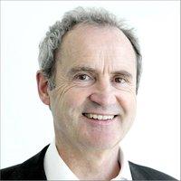 Prof. Gerhard Schmitt avatar