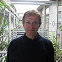 Alan Howling avatar
