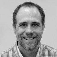 Prof. Reinhard Furrer avatar