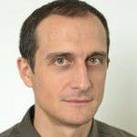 Prof. Viktor Kuncak avatar