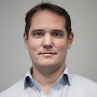 Michael Wilde avatar