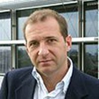 Prof. Ambrogio Fasoli avatar