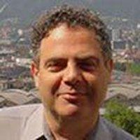 Prof. Bertrand Meyer avatar