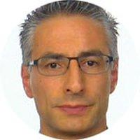 Paolo Germano avatar