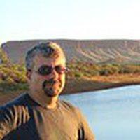 Duccio Testa avatar