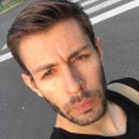 Georgios Foustoukos avatar