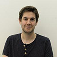 Mikaël Cavallin avatar