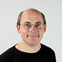 Prof. Carl Petersen avatar