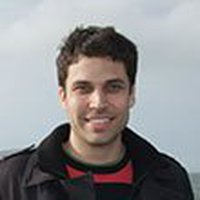 Prof. Christian Theiler avatar