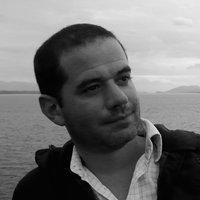 Owen Petchey avatar
