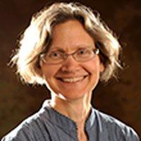 Prof. Donna Testerman avatar