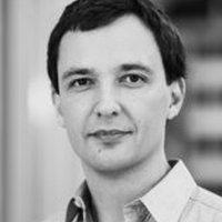 Prof. Torsten Hothorn avatar