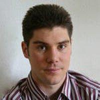 Aleksandar Prokopec avatar