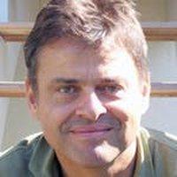 Prof. Martin Odersky avatar