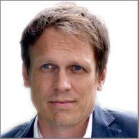 Prof. Dirk Hebel avatar