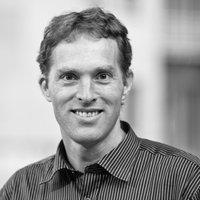 Prof. Jan Seibert avatar