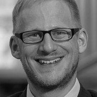 Prof. Sebastian Stöckl avatar
