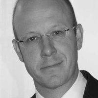 Prof. Alex Weissensteiner avatar