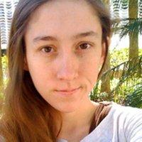 Prof. Heather Miller avatar